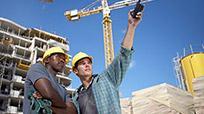 Construir con los servicios de desarrollo de OUC