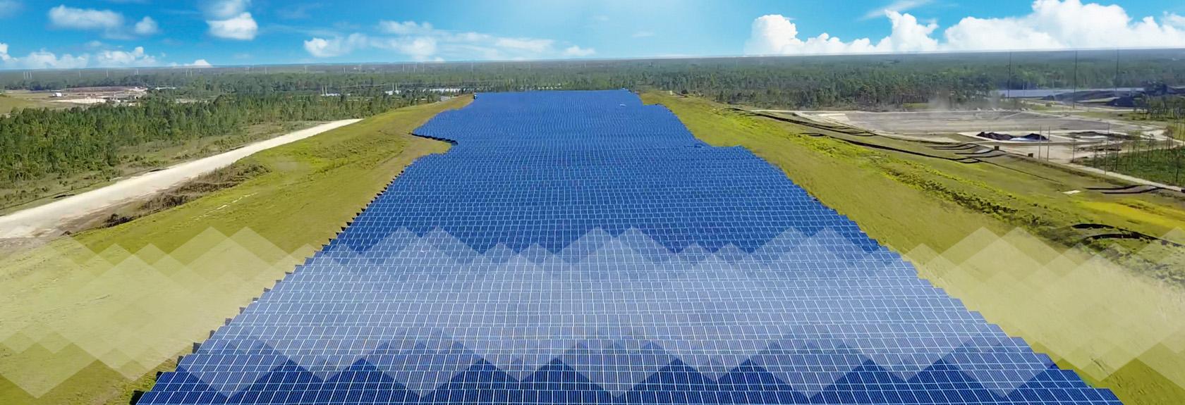 homepage_hero_stanton_solar?sfvrsn=2 myouc Altec Bucket Wiring-Diagram at gsmx.co