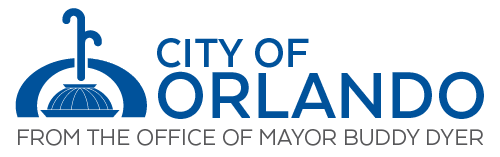 City of Orlando - From the Office of Mayor Buddy Dyer