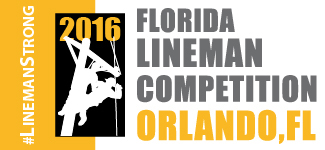 Florida Lineman Competition