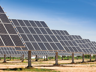 Energía solar: preguntas frecuentes