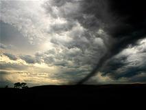 Consejos ante tornados