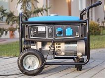 Seg. generadores