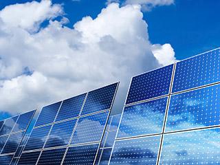 Incentivos solares