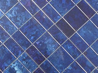 Sistemas PV solares y térmicos