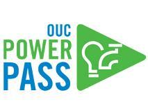 OUC Power Pass