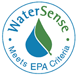 ws-aboutus-watersense-logo