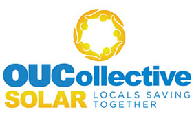 OUCollective Solar