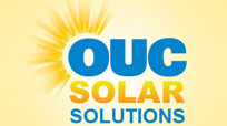 OUC Solar Solutions