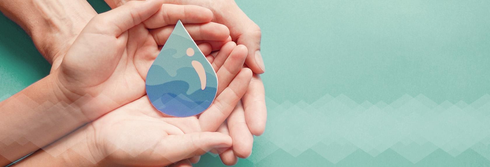 homepage_hero_waterdrop