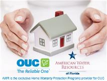 Home Warranty Protection Programs
