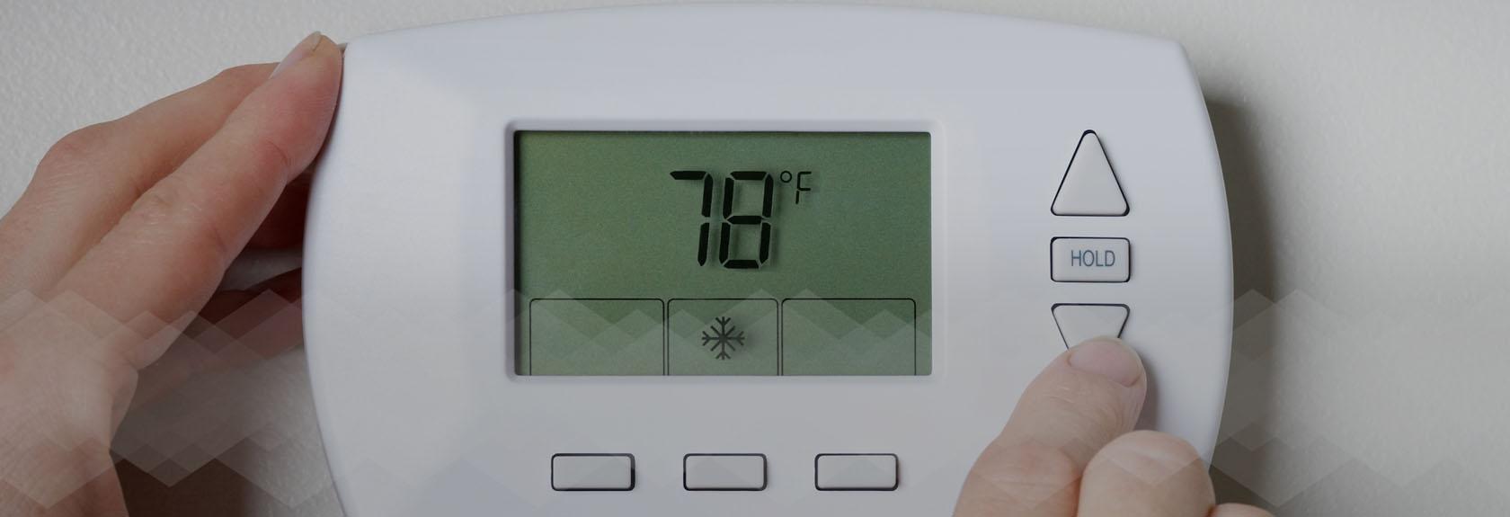 Clima caluroso