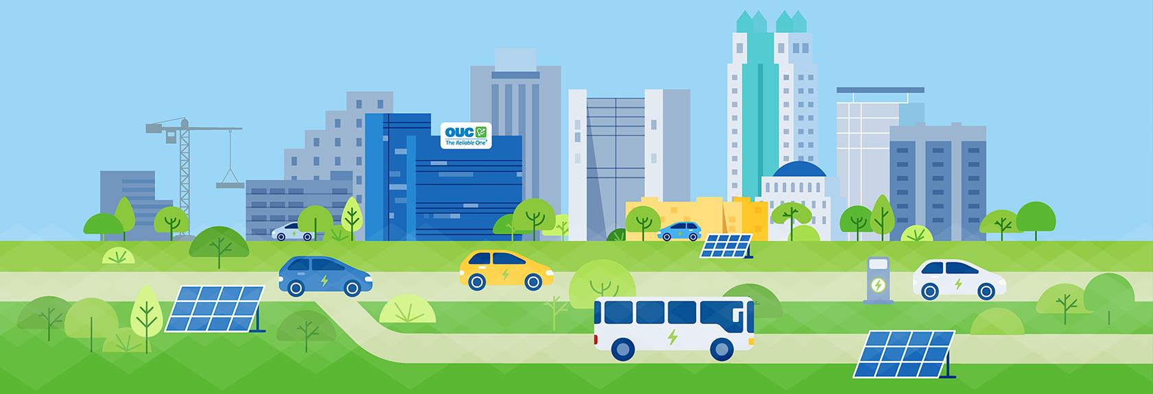 ouc_energy_future