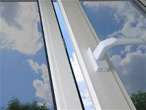 Solar Window Film