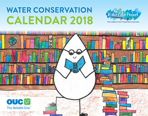tapa_calendario_wcp_2018
