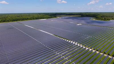 Harmony_solar_farm