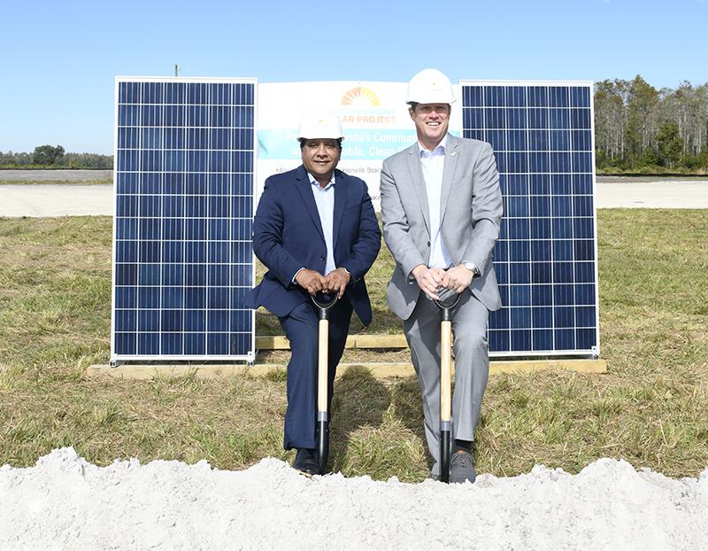 solar_ground