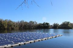 floating_solar
