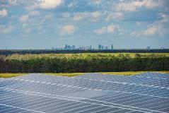 ksionek_solar_panels