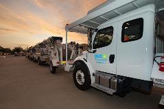 trucks_leaving_for_jacksonville2