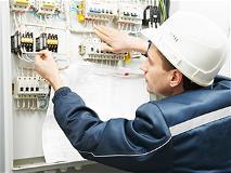 Análisis de calidad de la energía eléctrica