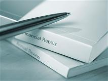 Annual and Financial Reports