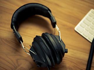Consejos de seguridad en audio