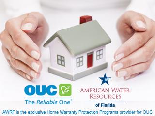 Programas de garantías para el hogar