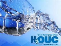 H2OUC
