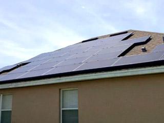 solar_roof_pagehero