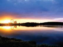 stanton-energy-center