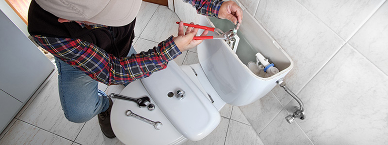 toilet_repair