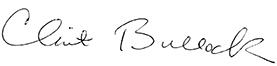 Clint Bullock signature_Black_web