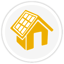 res-solar-energy-icon